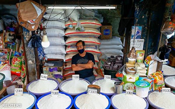 インドネシアは中小事業者が多く、デジタル化のチャンスが広がる