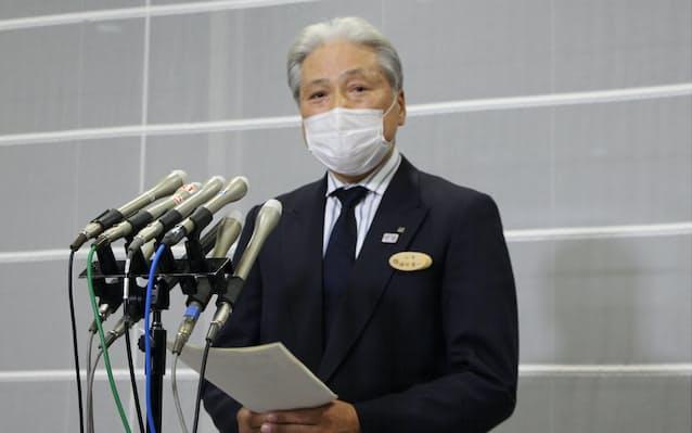 者 の 栃木 感染 県 ウイルス コロナ