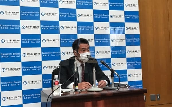 ニュース 沖縄 最新