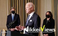 脱炭素 「国境調整」で欧米中駆け引き 日本も対応急務