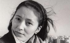 舞台と人生(11)劇作家 如月小春