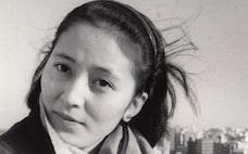 森光子、別役実、如月小春らが演じた「舞台と人生」