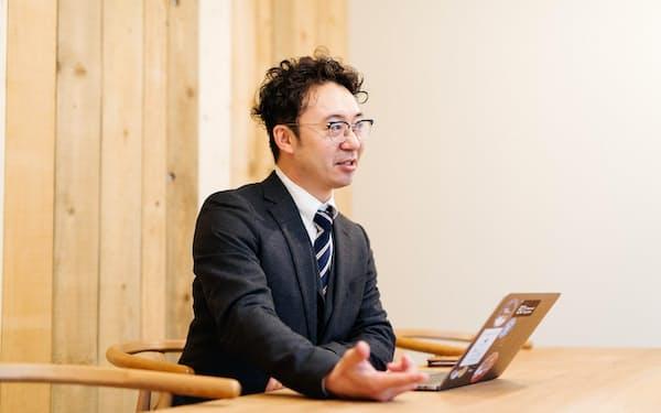 住宅宿泊管理事業者連絡協議会の代表幹事代行に就任した川村氏