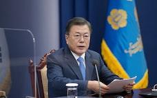 韓国、通貨危機以来の就職難 雇用創出「官」頼みに限界