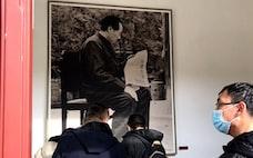 習氏が仕掛ける「党史を学べ」運動 北京ダイアリー