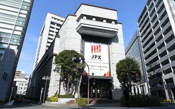 東京証券取引所は市場区分を再編し、海外からの投資を呼び込む