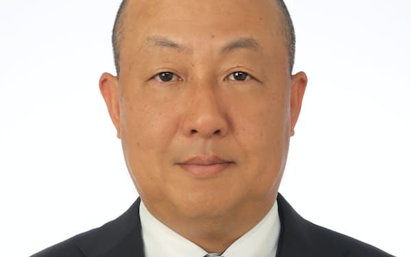 メディケア生命新社長に野村氏