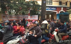 ベトナム、石炭火力への逆風と5000万台のバイク