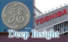 日米企業、再接近の足音 カギ握る3つの「変動」