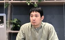 ベルリン銀熊賞 濱口監督会見「役者との長い時間が結実」