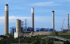 火力発電に頼るアジアの憂鬱 救いの手はアンモニア