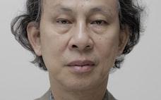 ミャンマー情勢、ASEANの危機 ガヴィ・チョンキタウォーン氏