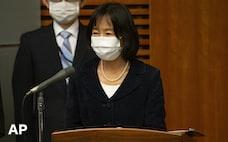 加速する官僚の「政治任用」 菅首相のなし崩し人事