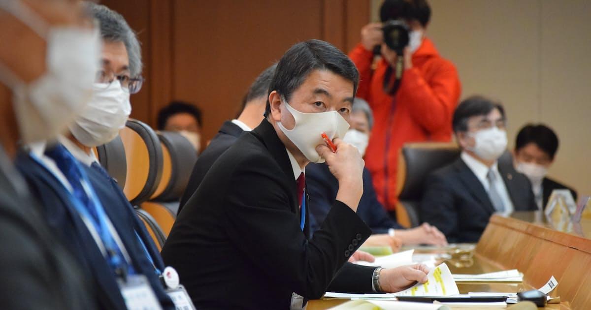 県 者 ウイルス 宮城 コロナ 数 感染 栃木県/栃木県における新型コロナウイルス感染症の発生状況および検査状況について