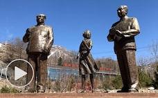 中国共産党は世界も変えるのか 北京ダイアリー