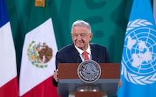 メキシコ、エネルギーで国営企業優遇 民業圧迫の恐れ