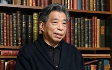 コロナ対策、渋沢に問う 「経済と道徳の両立」めざす