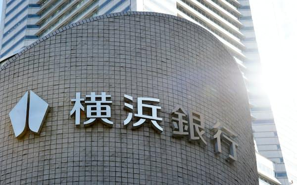 神奈川県や千葉県を中心に広がるネットワークを事業承継に生かす