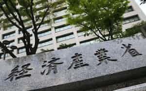 経産省は企業に社員の健康管理を促し、生産性の向上を目指す