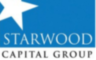 米スターウッドは不動産やインフラへの投資に強みを持ち