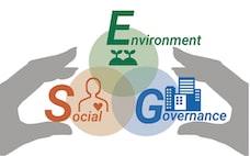 日米欧、ESG開示拡大競う 3000兆円マネー争奪