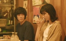 女と男の行き違い、リアルに 映画「街の上で」