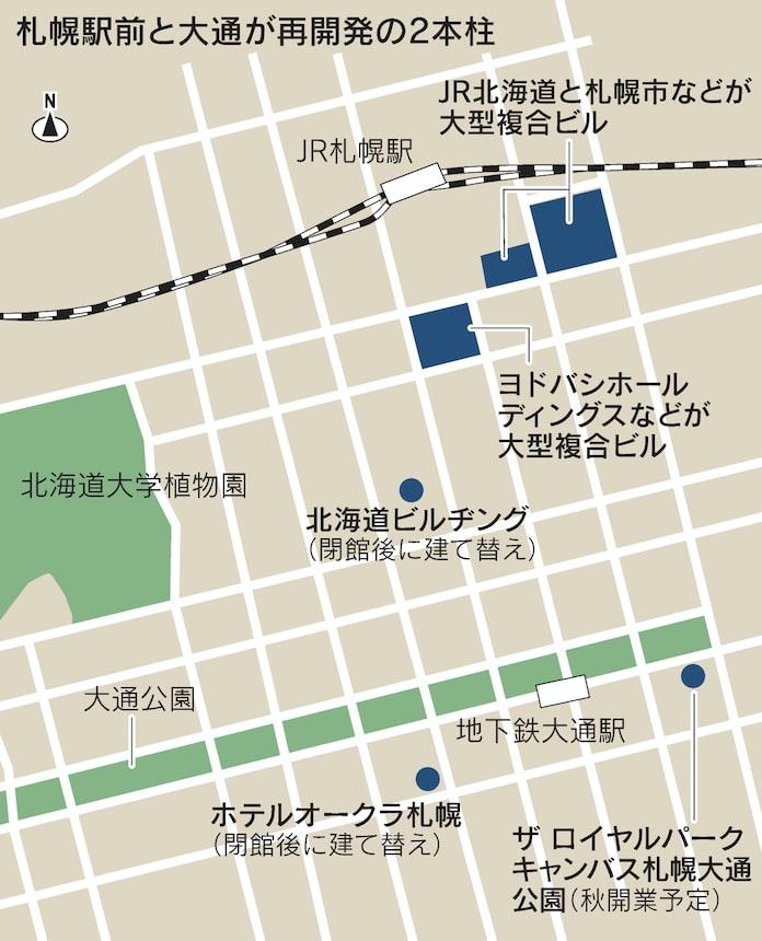 センター 大通り 千葉 駅前 テスト 試験会場における新型コロナウイルス感染症(COVID