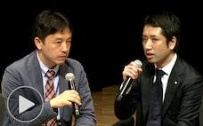 トップアナリストが語る「コロナ後」の日本株