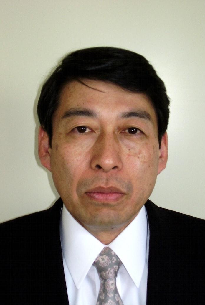愛知 県 知事 無能