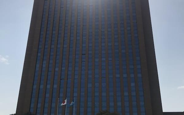 県 速報 石川 コロナ 石川県/新型コロナウイルス感染症について