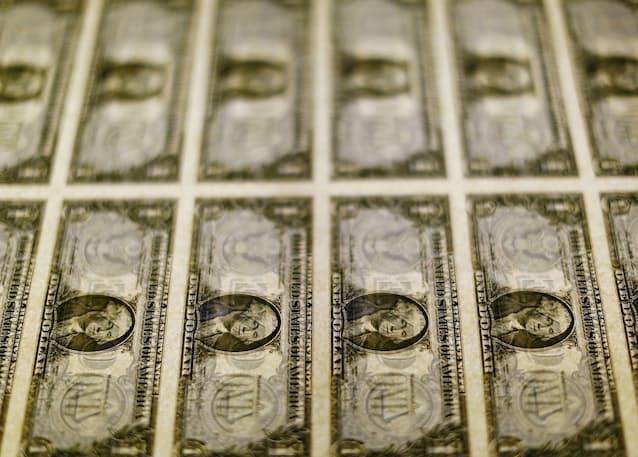 国債 米 ストリップス債とは|金融経済用語集