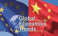 理念か経済か 欧州が悩む強権国家との関係