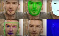「AI俳優」もろ刃の人気 動画制作費9割減、倫理に課題も