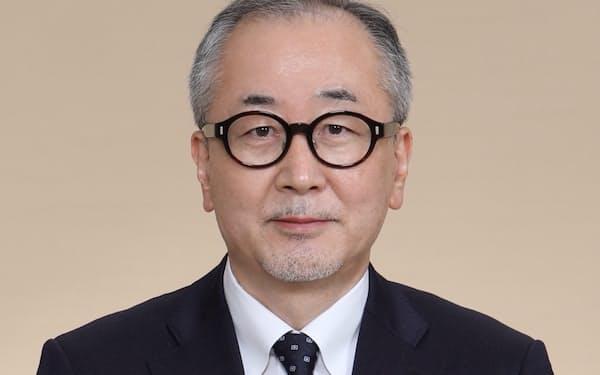 北海道新聞社社長昇格が内定した宮口常務