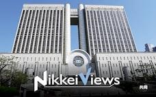 揺れる韓国司法、革新と法吏のはざまで 元慰安婦訴訟
