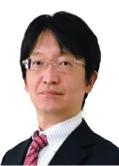 植松亮さん 公認会計士・税理士。大手監査法人などを経て、植松公認会計士事務所を設立し独立。著書に『個人投資家のための銘柄選びに差がつく! 決算書の読み方』(アルケミックス)がある