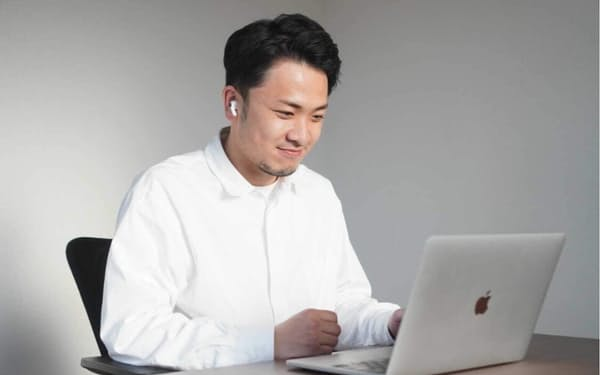 アイデモは起業家に対してノーコードを教える事業を手掛ける