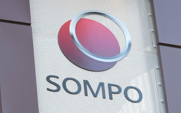 SOMPOホールディングスはAI活用を支援するサービスを始める