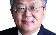自国民向け優先の米中外交 フアン・ジン氏