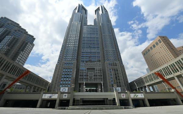 東京都はスタートアップ支援を拡充する