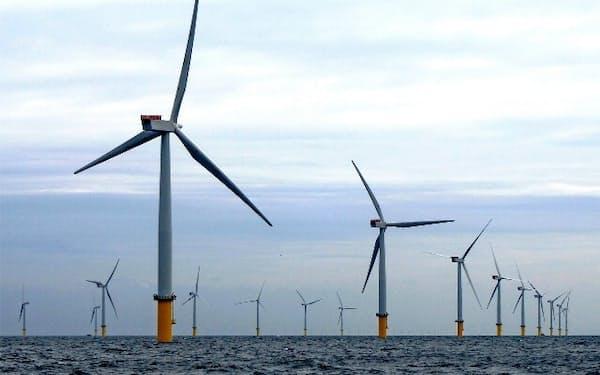 政府が掲げる脱炭素目標を達成するには再生エネの活用が不可欠となる