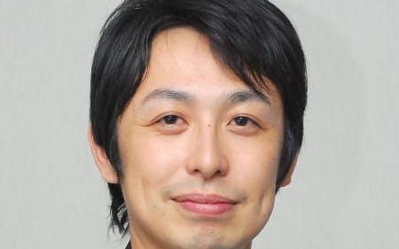 本多了・金沢大学准教授