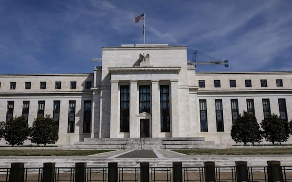 日本が米の為替政策の監視リストに入れられて5年が過ぎた=ロイター