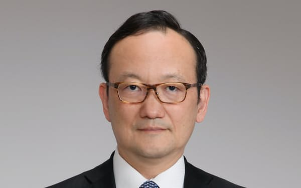 WTO事務局長上級補佐官に就く宇山氏