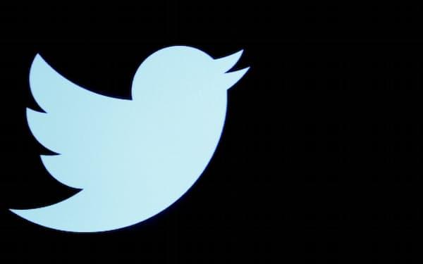 ツイッターは年内にSNS上で有料のプレミアム機能を用意すると明らかにした=ロイター