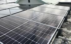 Amazon、再生エネ調達へ日本に発電所 商社などと協議