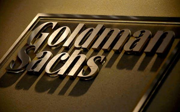 ゴールドマンの参入で仮想通貨のトレーディングが活発になる可能性がある=ロイター