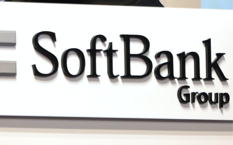 20年の純利益でアップル、サウジアラムコに次ぐ規模となったソフトバンクグループ