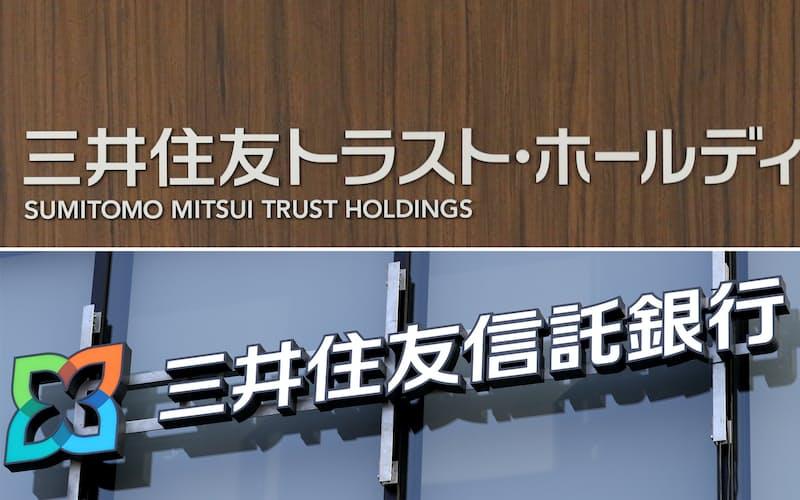 銀行による政策保有株の削減は新たな段階に入る