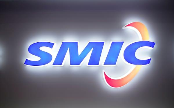 SMICは米国による制裁という難局打開に動いている=ロイター